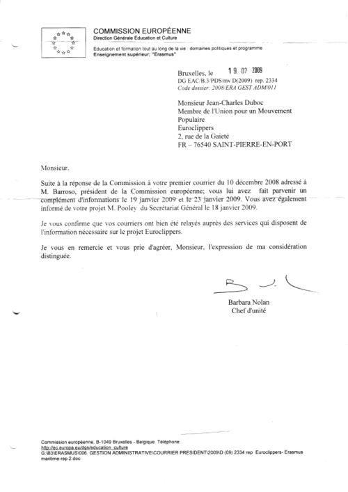 Barroso 19 02 08