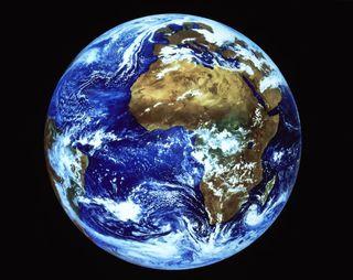 Terre 2