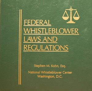 Whistleblower 3