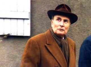 Mitterrand 3