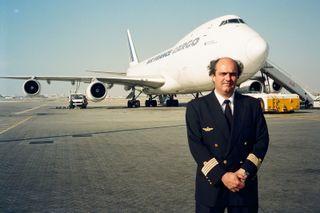 CDB 747