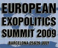 Bannière Barcelone