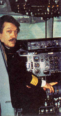 UMMO CGR Captain 727
