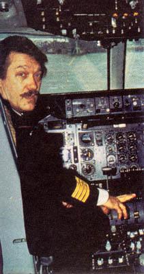 UMMO CGR Captain 727