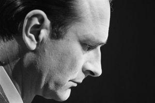 Chirac 5