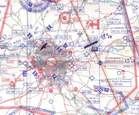 Polémique autour de la trace radar de l'ovni observé par Jean-Charles duboc 6a00d83454f8b369e20120a8d9ae95970b-500wi