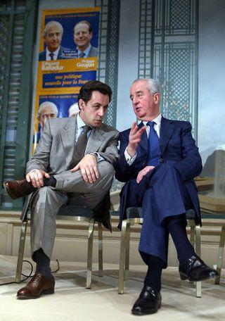 Sarkozy_balladur