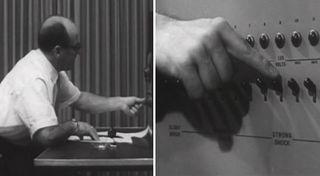 Stanley Milgram 2010