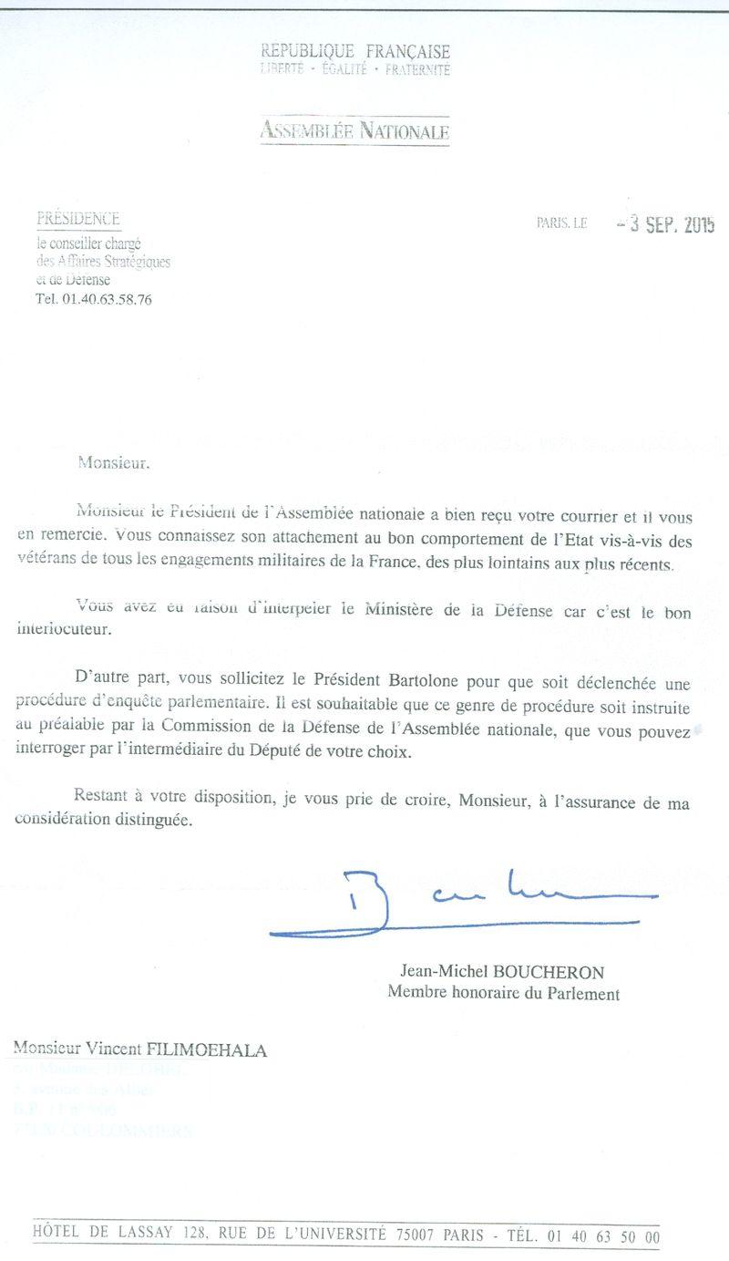 BARTOLONE Réponse à Vincent0001