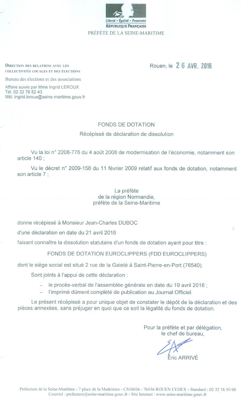 FDD DISSOLUTION 2016 09 03 .0001