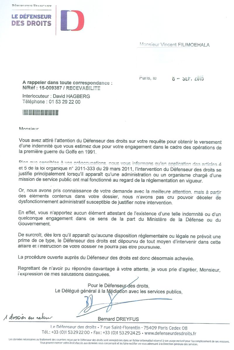 DEFENSEUR DROITS0001