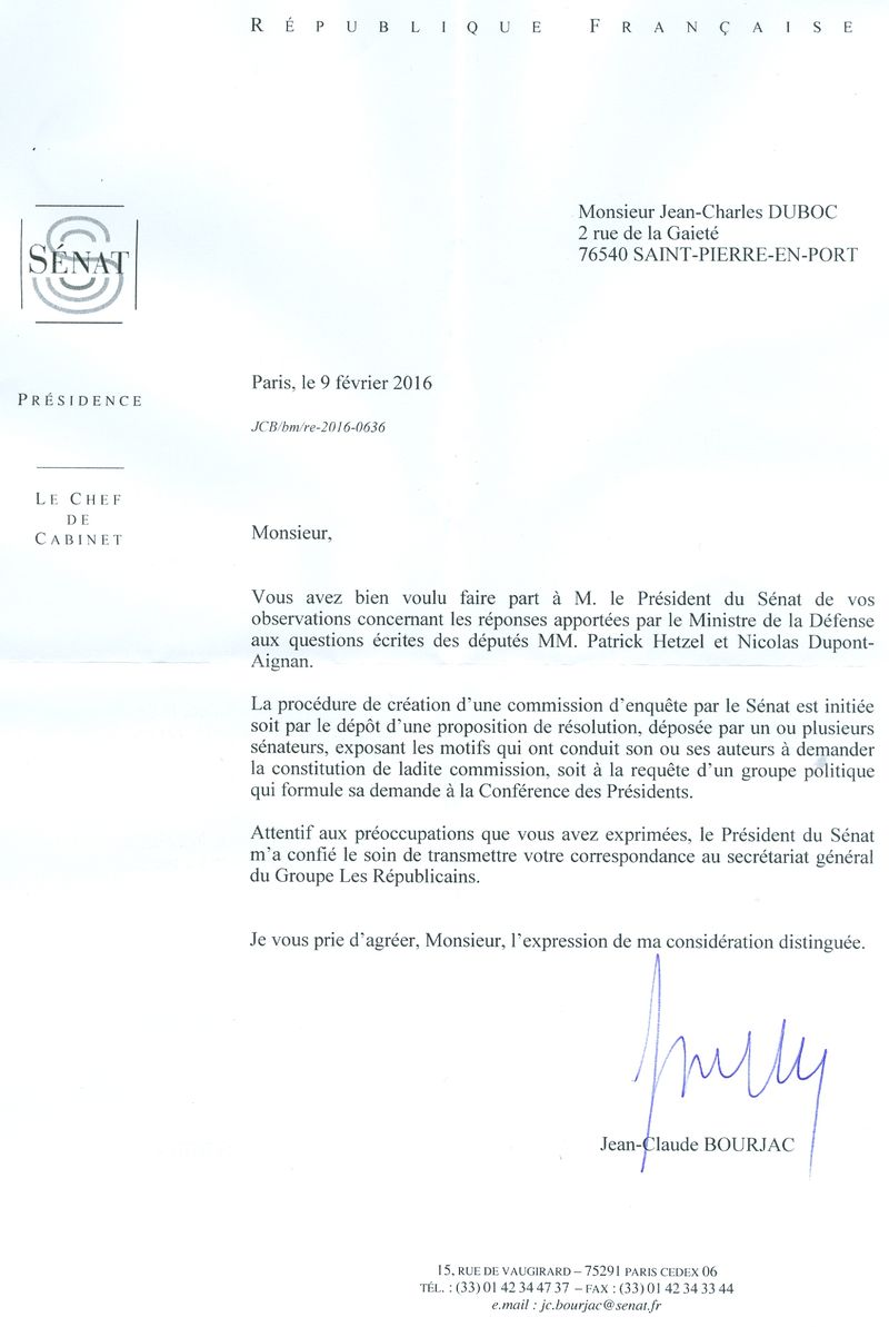 Sénat Commission enquete 2016 02 220001