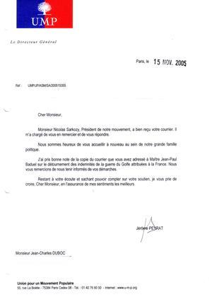 Ump_lettre_peyrat_2