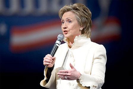 Hillary_7