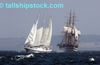 Tall_ships_race_12