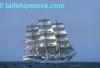 Tall_ships_race_2006_13