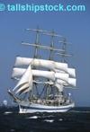Tall_ships_race_2006_14