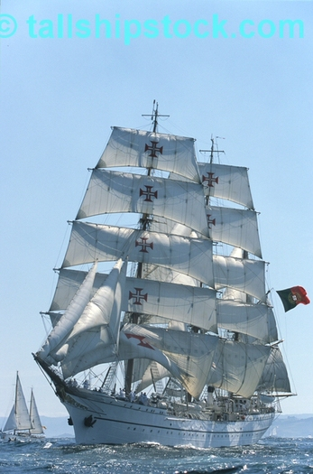 Tall_ships_race_2006_09