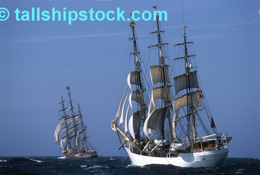 Tall_ships_race_2006_18