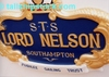Lord_nelson_09