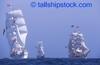 Tall_ships_race_2006_03