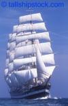 Tall_ships_race_2006_05